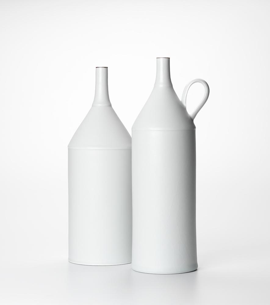 2-tall-bottles.jpg