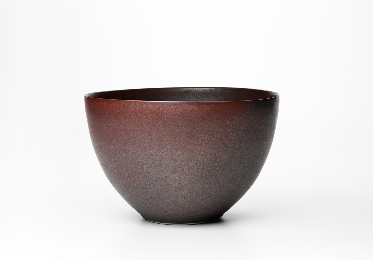 dark-bowl.jpg