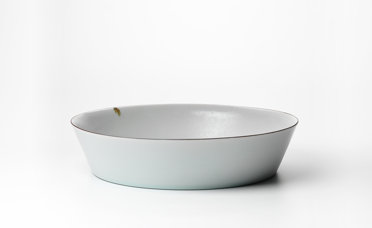 low-sided-bowl.jpg