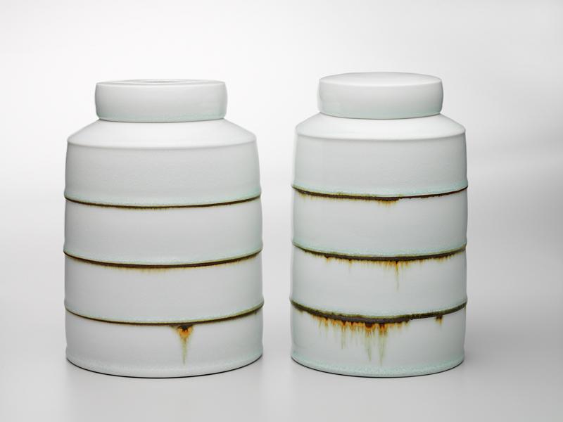 2-Jars_01.jpg