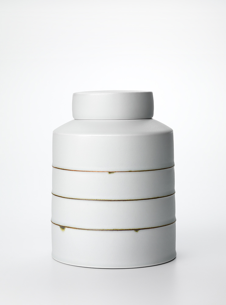 lidded-jar.jpg
