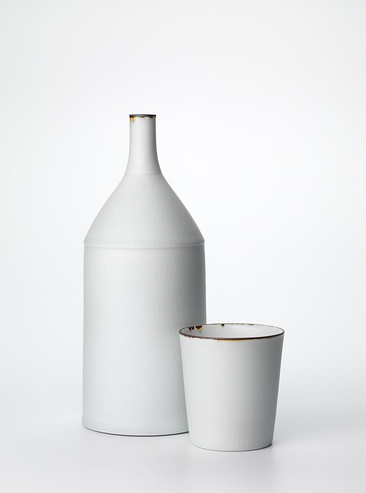bottle+cup.jpg