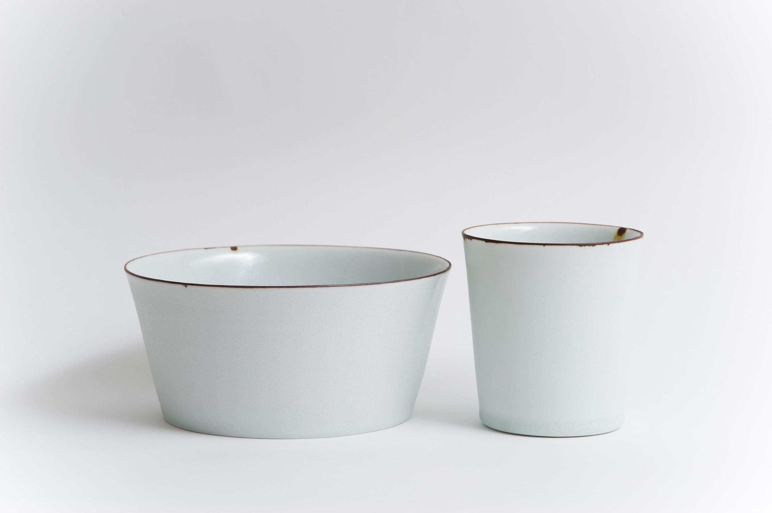5.Cup and Bowl 2012.jpg