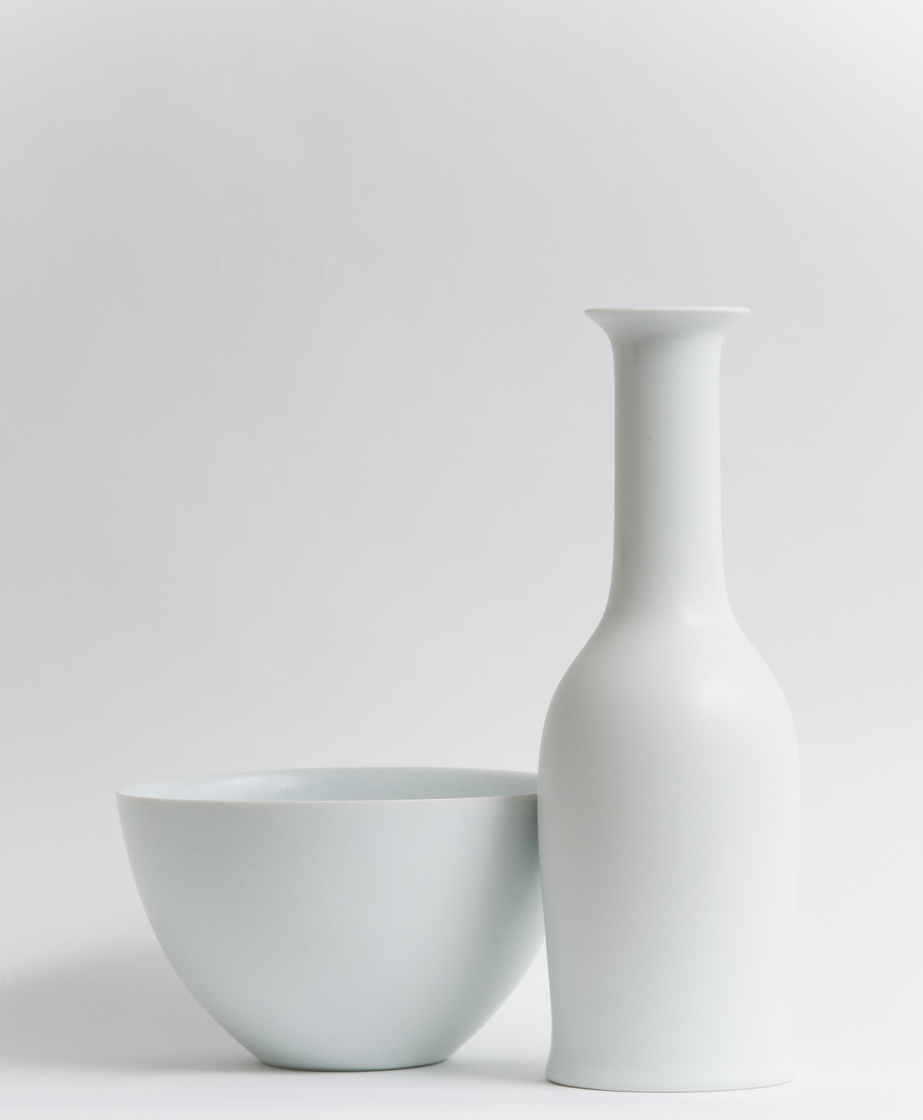 18 Vase and Bowl 2011.jpg