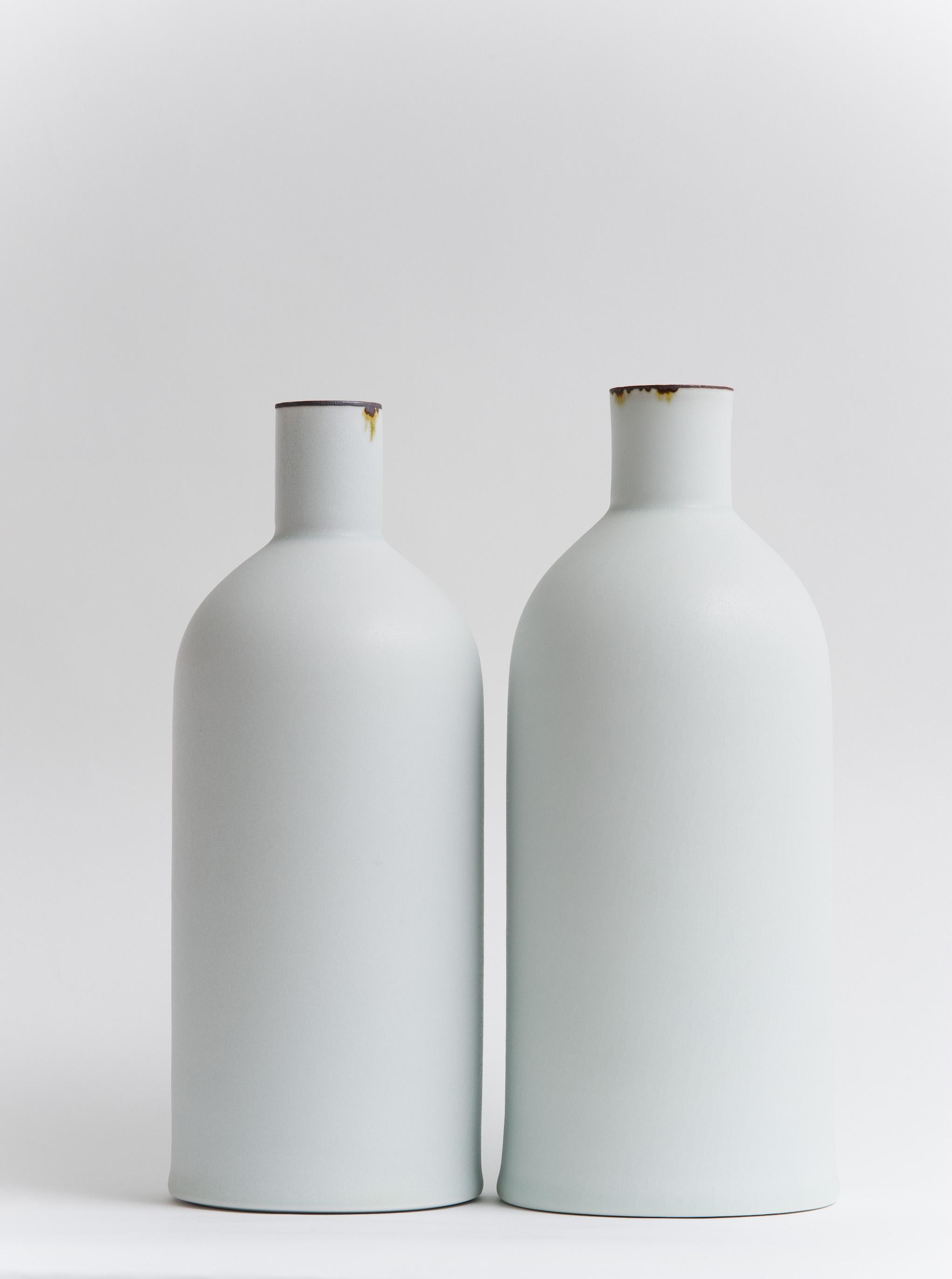 23 Pair of bottles 2012.jpg