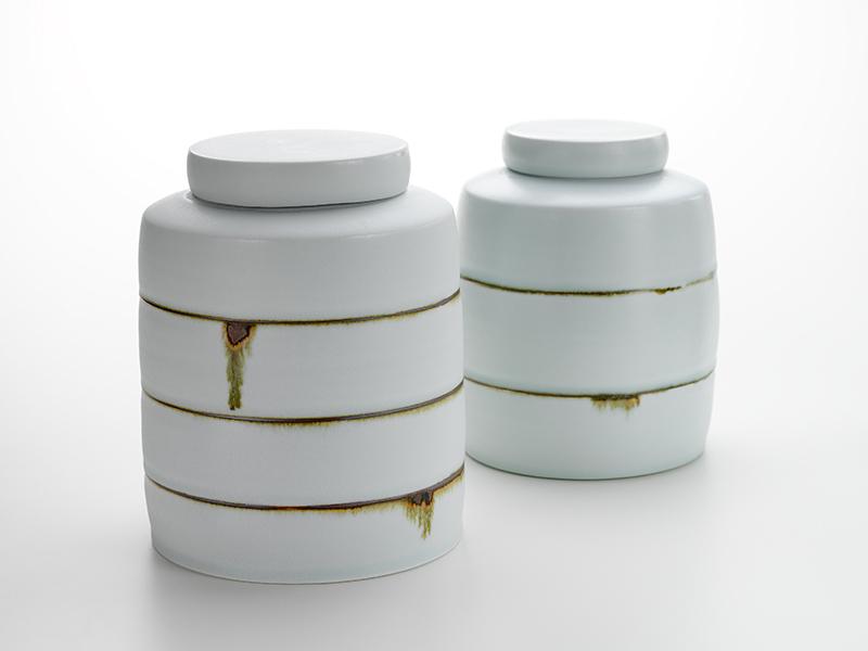 2-Ginger-Jars.jpg