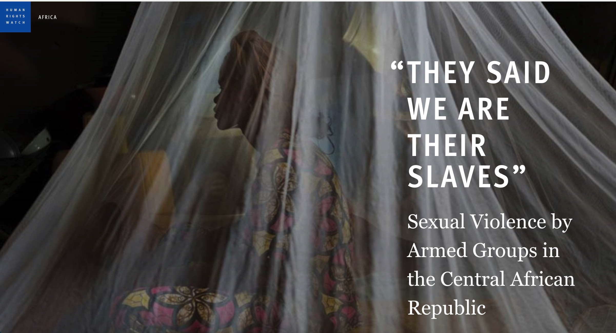 https://www.hrw.org/video-photos/interactive/2017/10/05/they-said-we-are-their-slaves