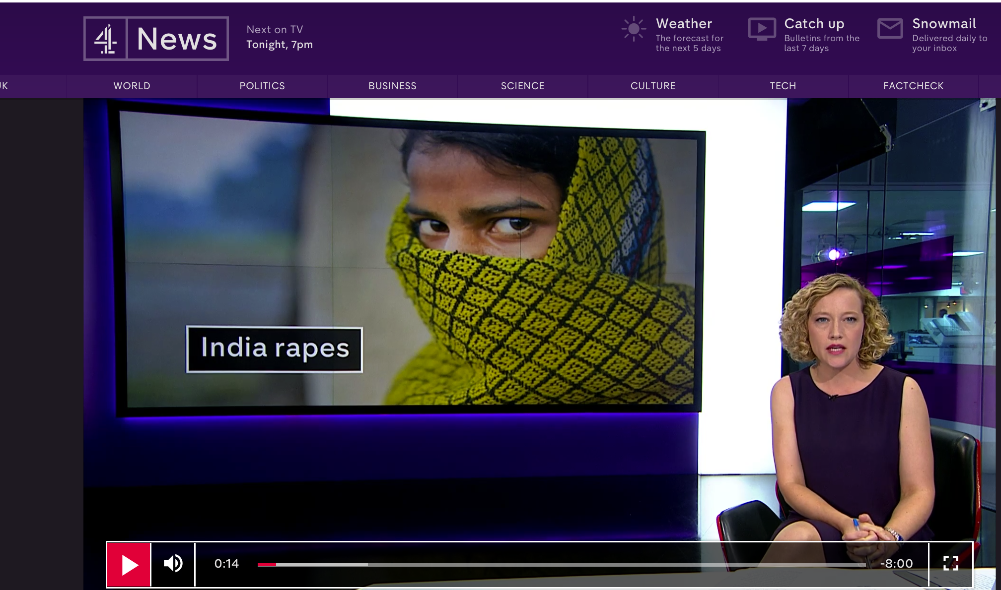 https://www.channel4.com/news/indias-rape-culture-the-survivors-stories