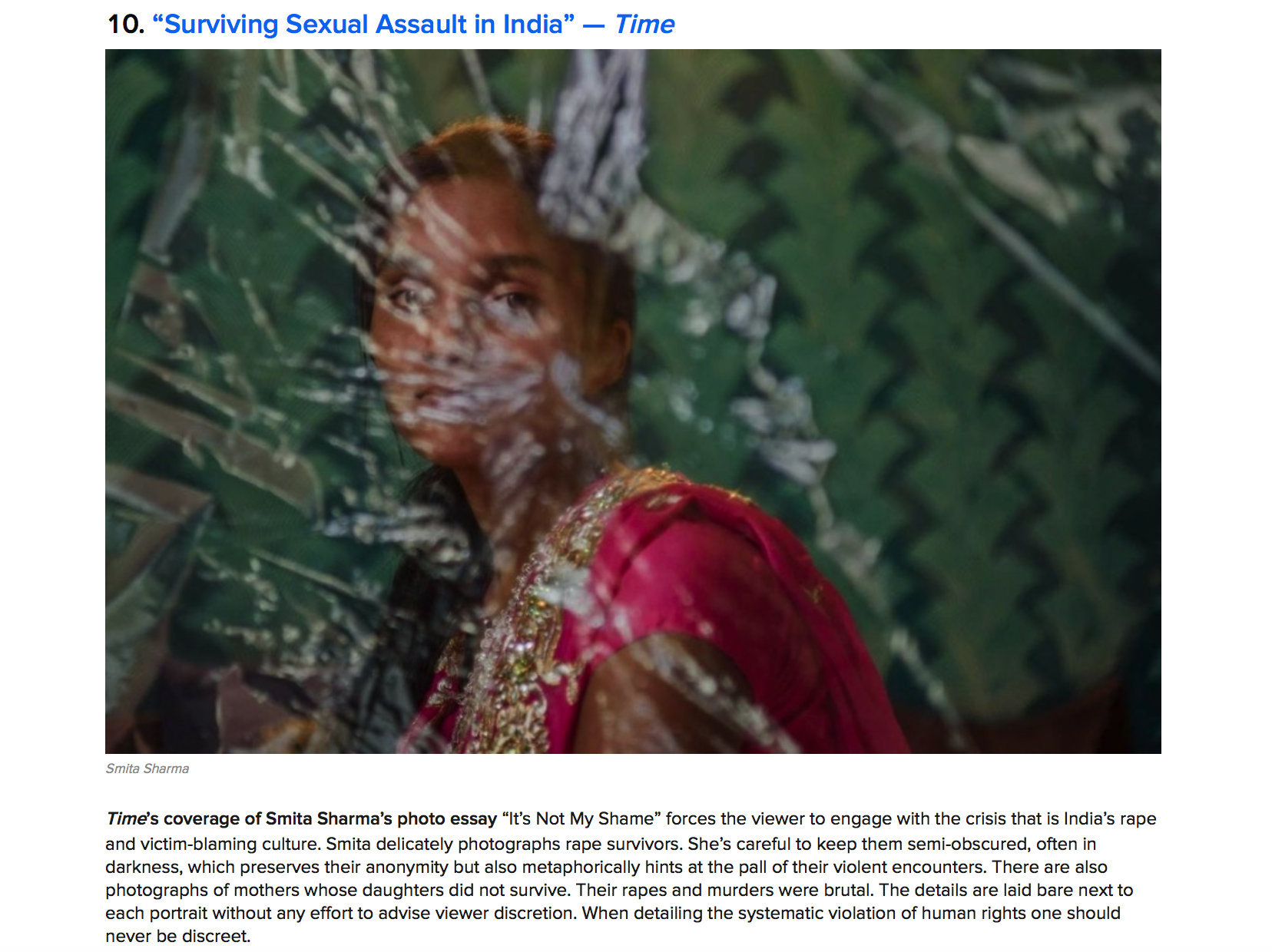 http://time.com/4705833/sexual-assault-india/