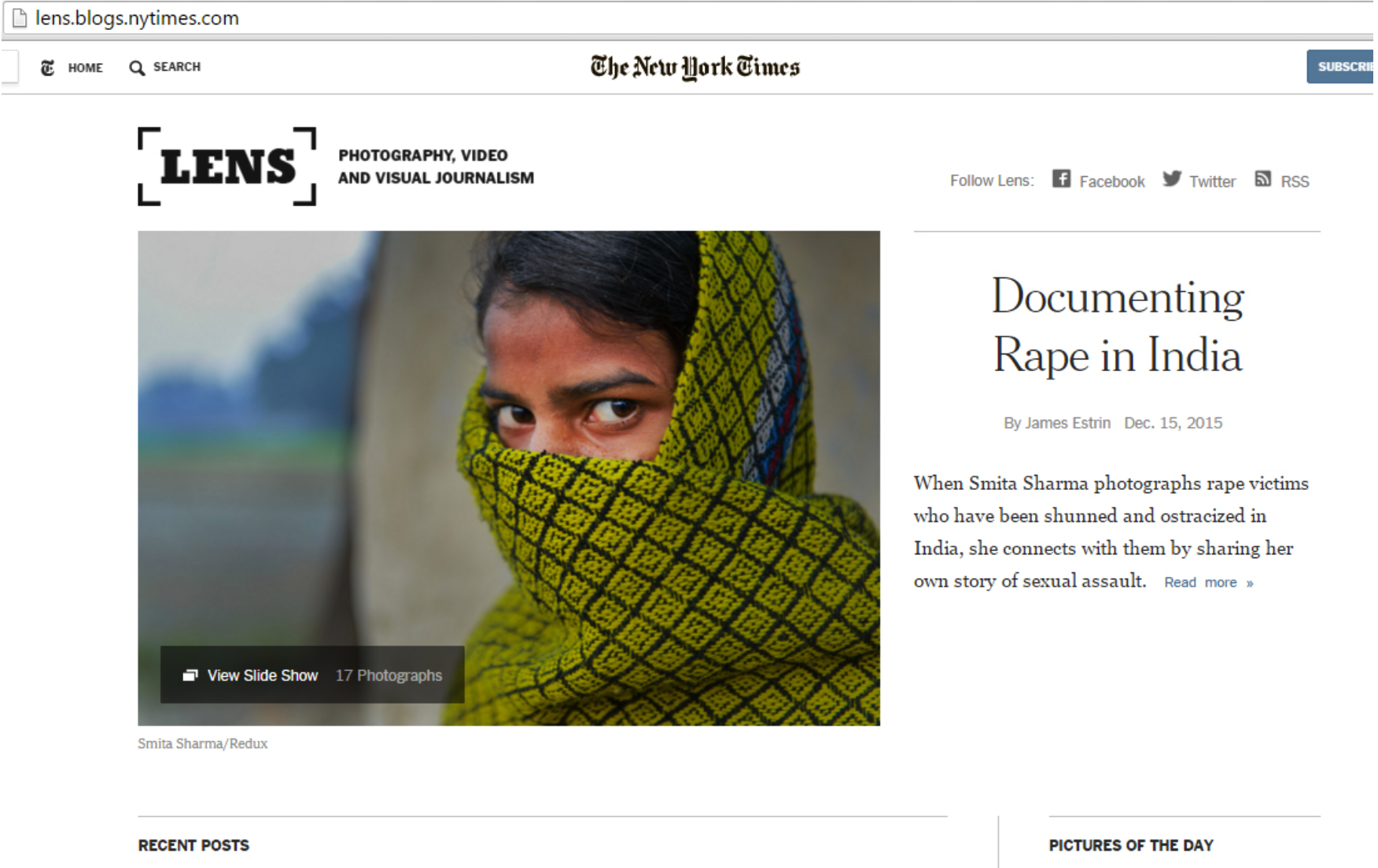 https://lens.blogs.nytimes.com/2015/12/15/documenting-rape-in-india/?smid=fb-nytimes&smtyp=cur
