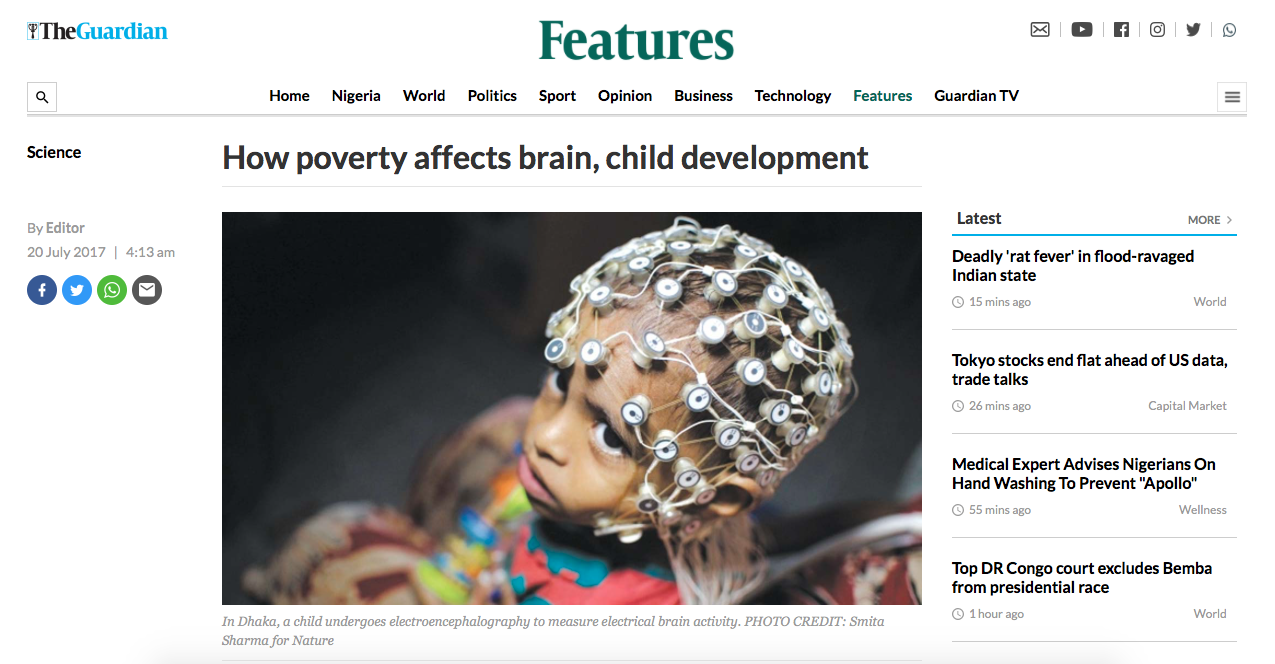 https://guardian.ng/features/how-poverty-affects-brain-child-development/