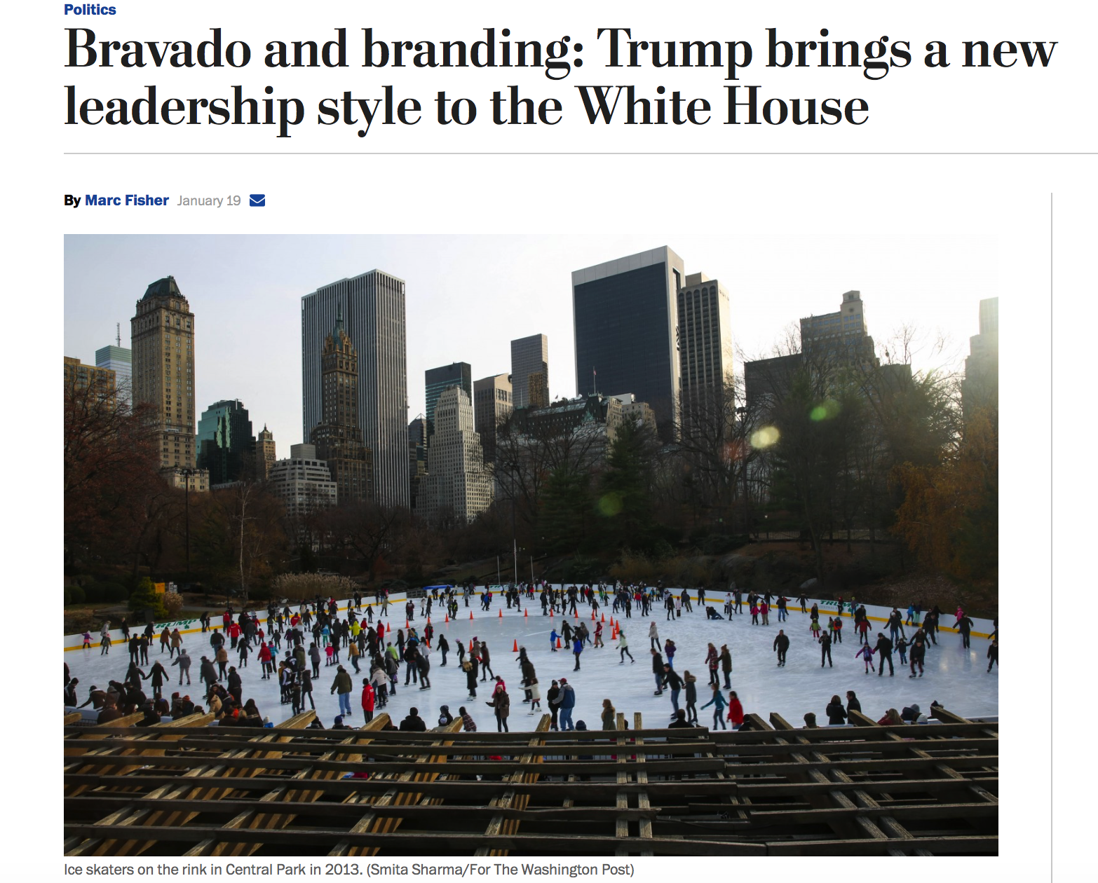 https://www.washingtonpost.com/politics/bravado-and-branding-trump-brings-a-new-leadership-style-to-the-white-house/2017/01/17/91cbe4d2-c623-11e6-bf4b-2c064d32a4bf_story.html?utm_term=.eaa82856aa40