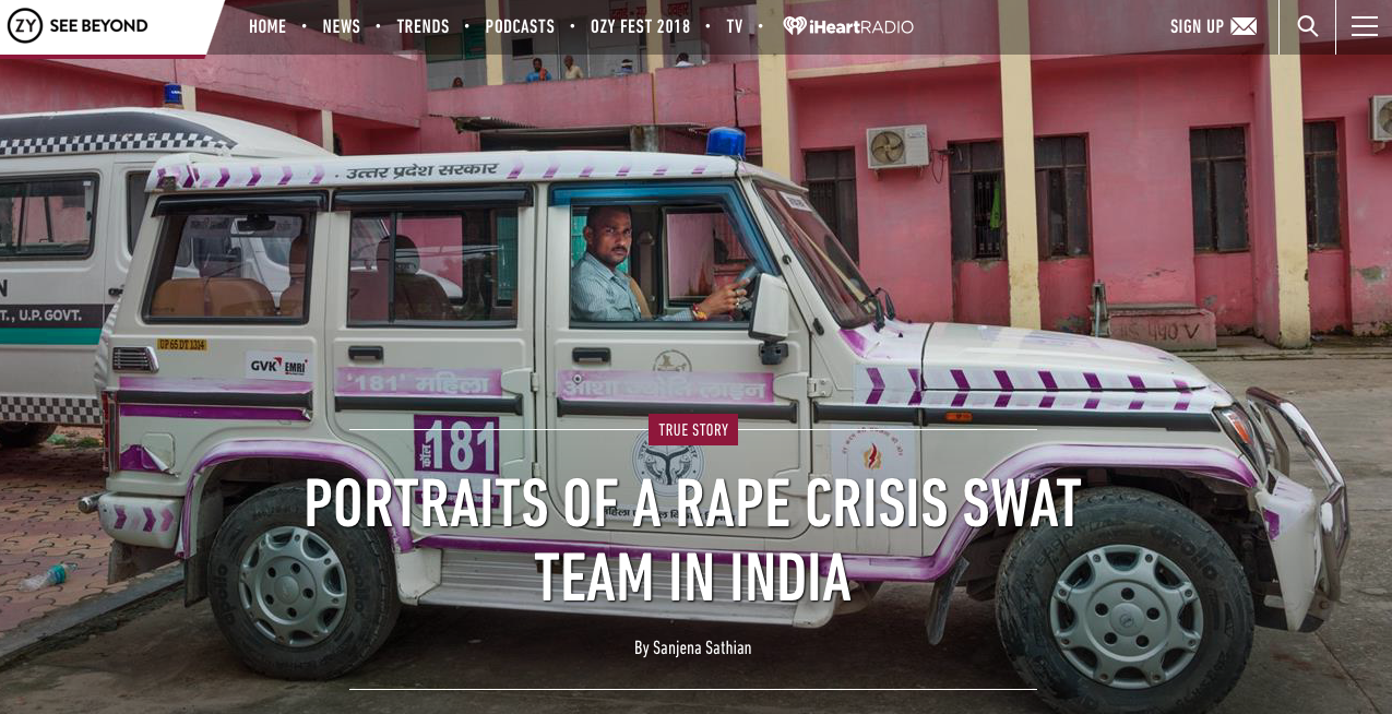 https://www.ozy.com/true-story/portraits-of-a-rape-crisis-swat-team-in-india/71515
