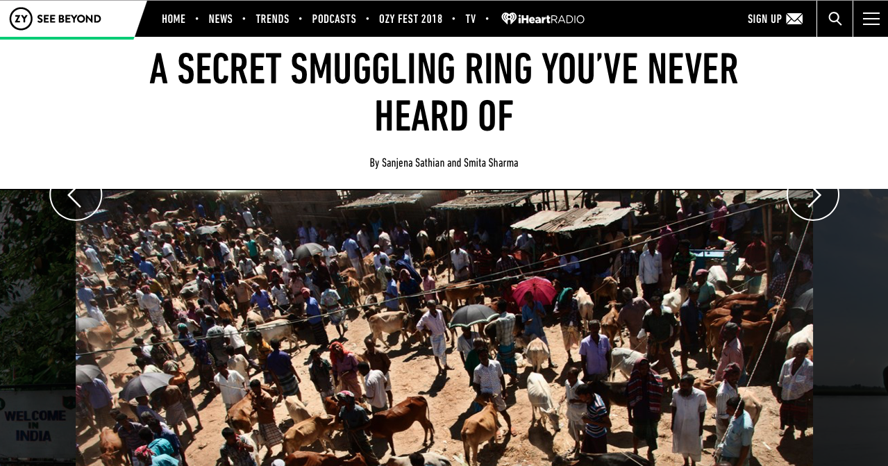 https://www.ozy.com/fast-forward/a-secret-smuggling-ring-youve-never-heard-of/68813