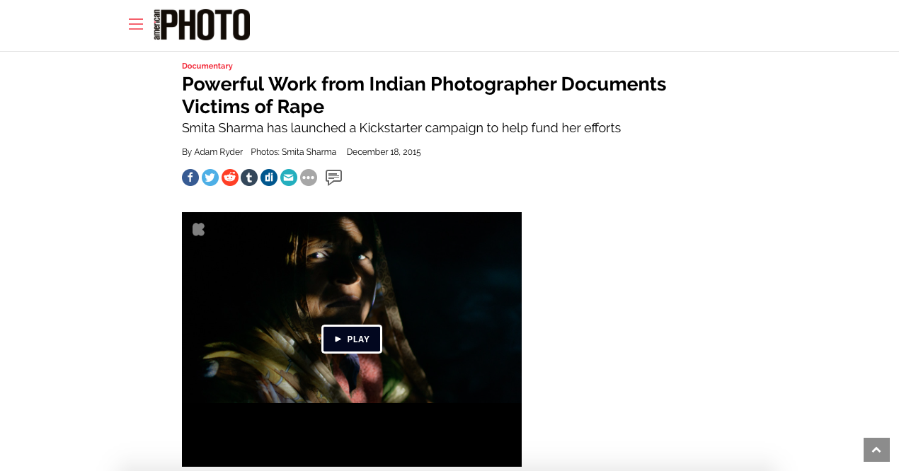https://www.americanphotomag.com/powerful-work-documents-victims-rape-india