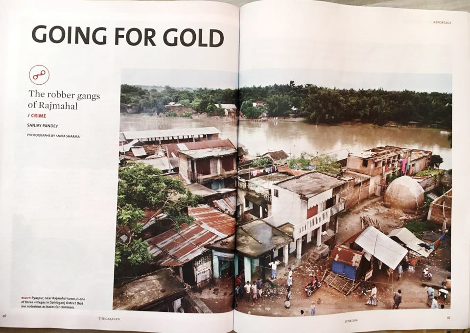http://www.caravanmagazine.in/reportage/going-for-gold-crime-gangs-rajmahal
