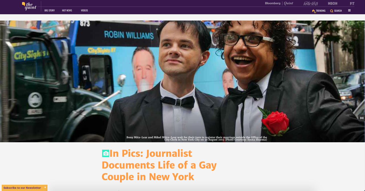 https://www.thequint.com/lifestyle/in-pics-journalist-documents-life-of-a-gay-couple-in-new-york