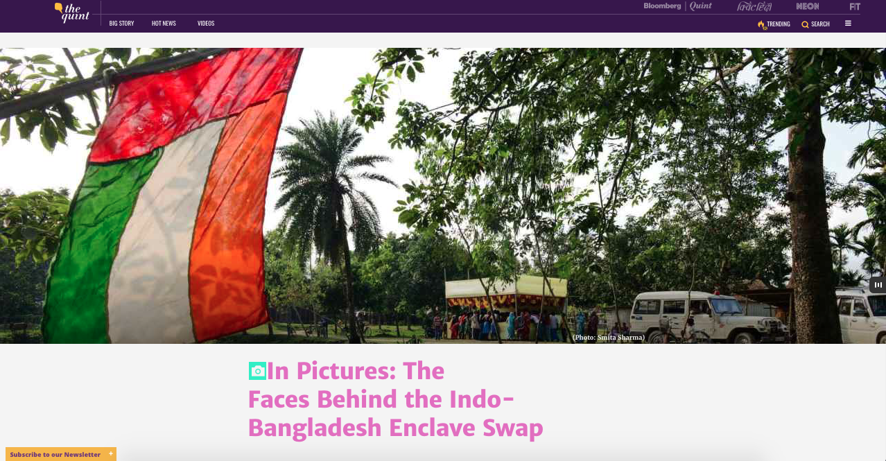 https://www.thequint.com/news/india/in-pictures-the-faces-behind-the-indo-bangladesh-enclave-swap