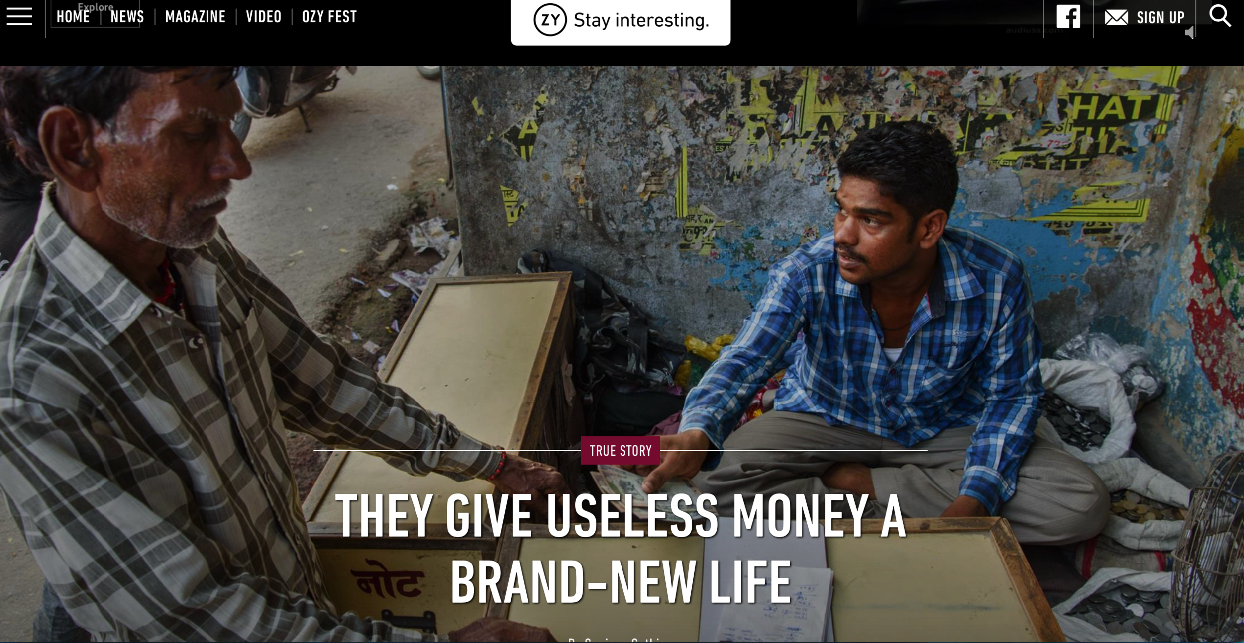 https://www.ozy.com/true-story/they-give-useless-money-a-brand-new-life/71632