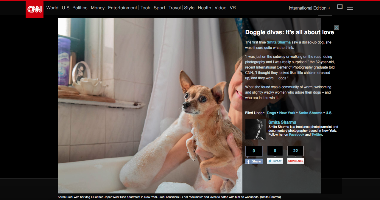 http://cnnphotos.blogs.cnn.com/2013/08/23/doggie-divas-its-all-about-love/