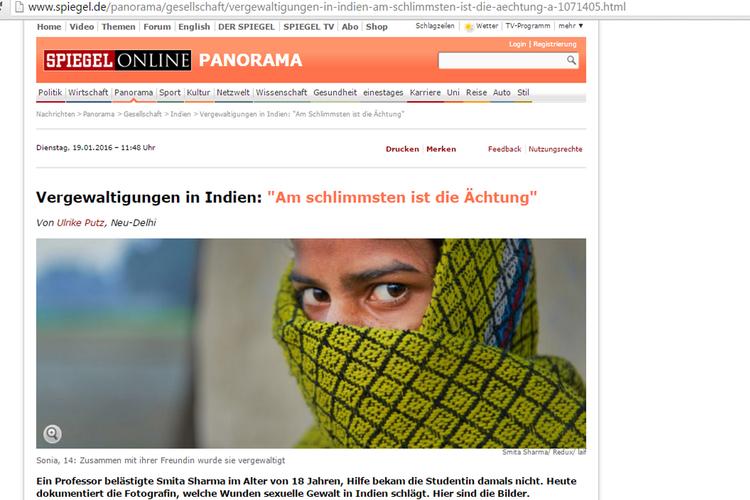 http://www.spiegel.de/panorama/gesellschaft/vergewaltigungen-in-indien-am-schlimmsten-ist-die-aechtung-a-1071405.html