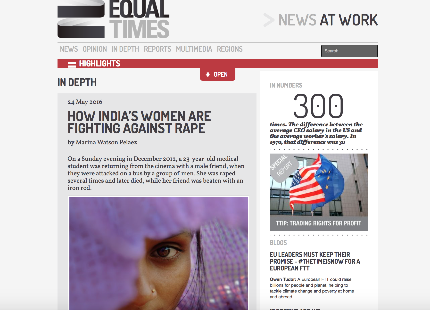 https://www.equaltimes.org/how-india-s-women-are-fighting#.W4eH7y-B2YU