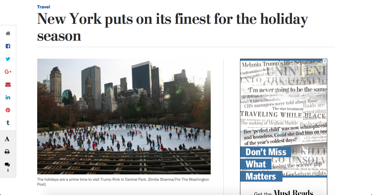 https://www.washingtonpost.com/lifestyle/travel/new-york-puts-on-its-finest-for-the-holiday-season/2013/12/12/1c0c17ec-5170-11e3-9fe0-fd2ca728e67c_story.html?utm_term=.3912a008a89e