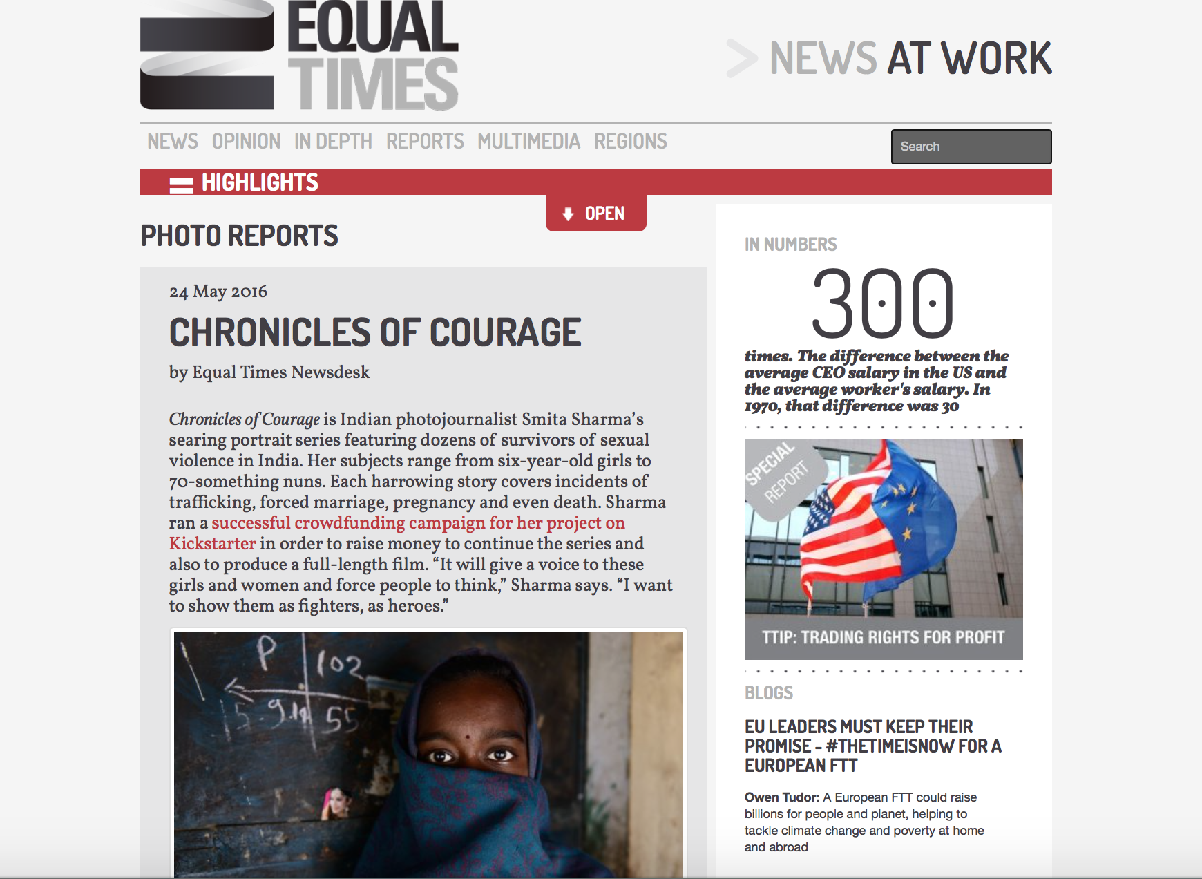 https://www.equaltimes.org/chronicles-of-courage#.W4eMbS-B2YU