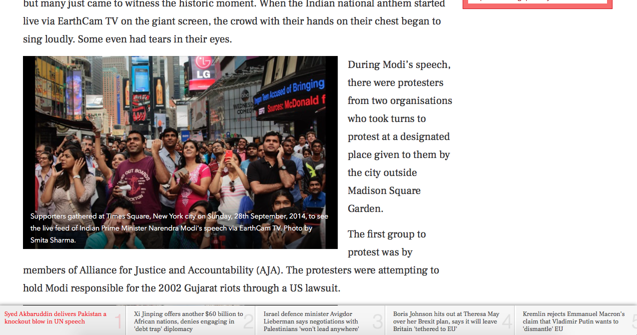 https://www.firstpost.com/world/modi-madness-at-madison-square-garden-what-it-was-like-being-there-1737385.html