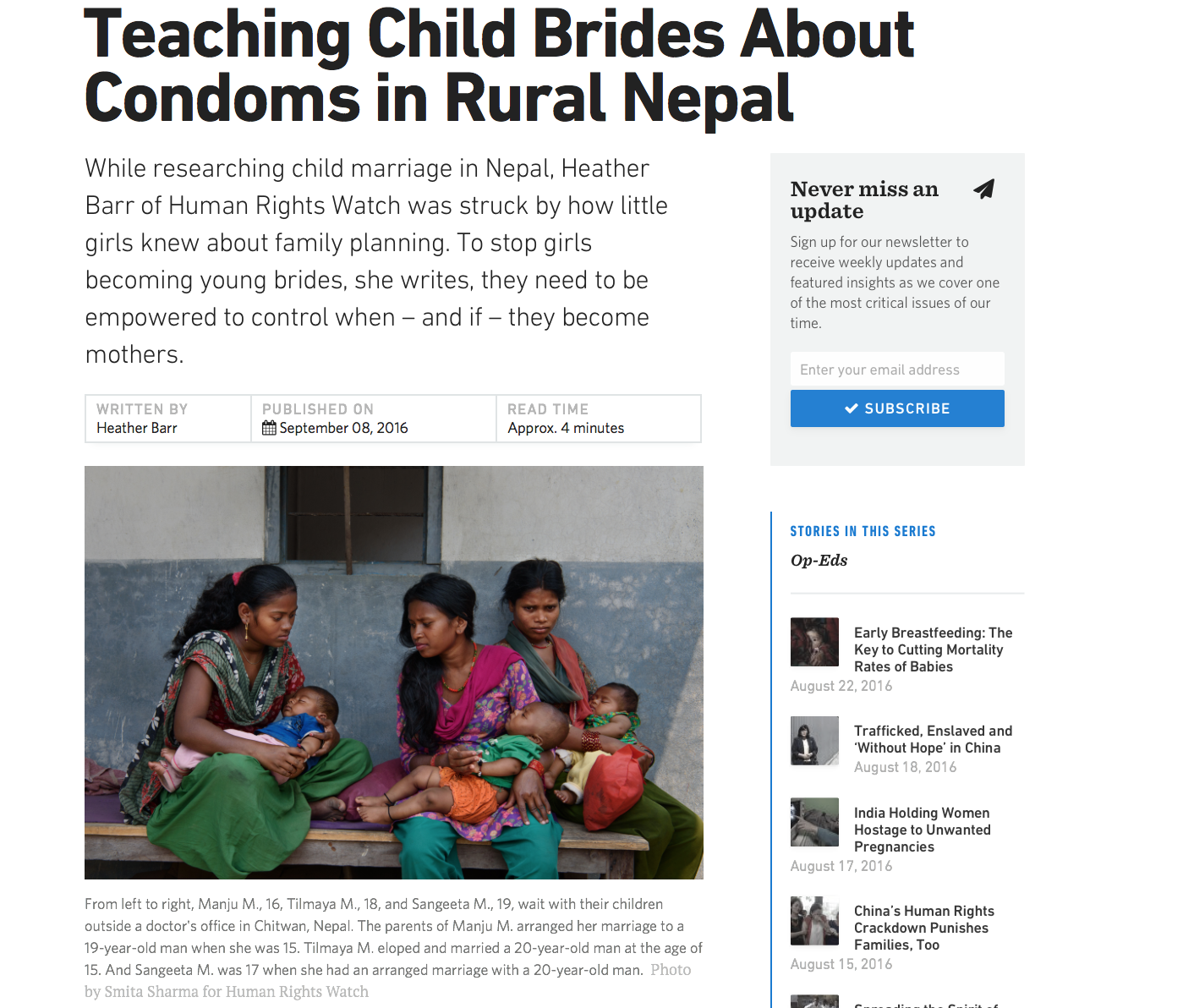 https://www.newsdeeply.com/womenandgirls/community/2016/09/08/teaching-child-brides-about-condoms-in-rural-nepal