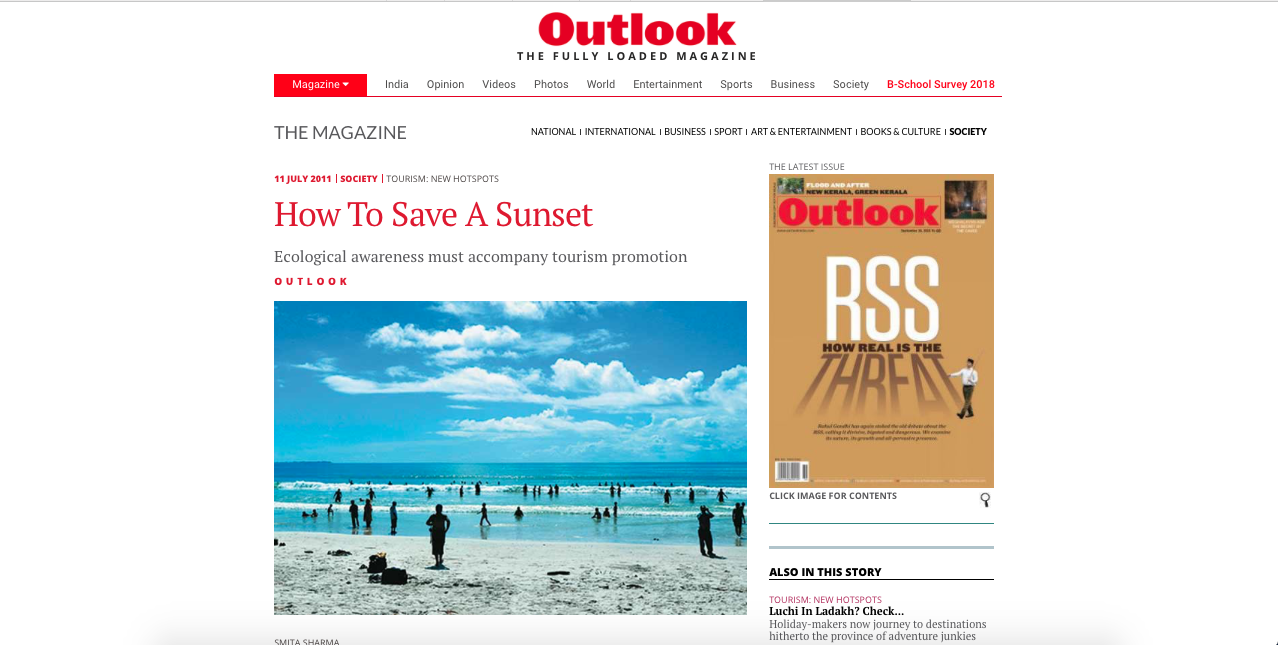 https://www.outlookindia.com/magazine/story/how-to-save-a-sunset/277456