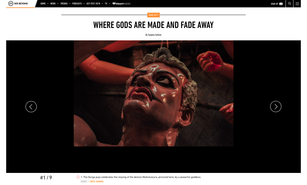 https://www.ozy.com/good-sht/where-gods-are-made-and-fade-away/68755