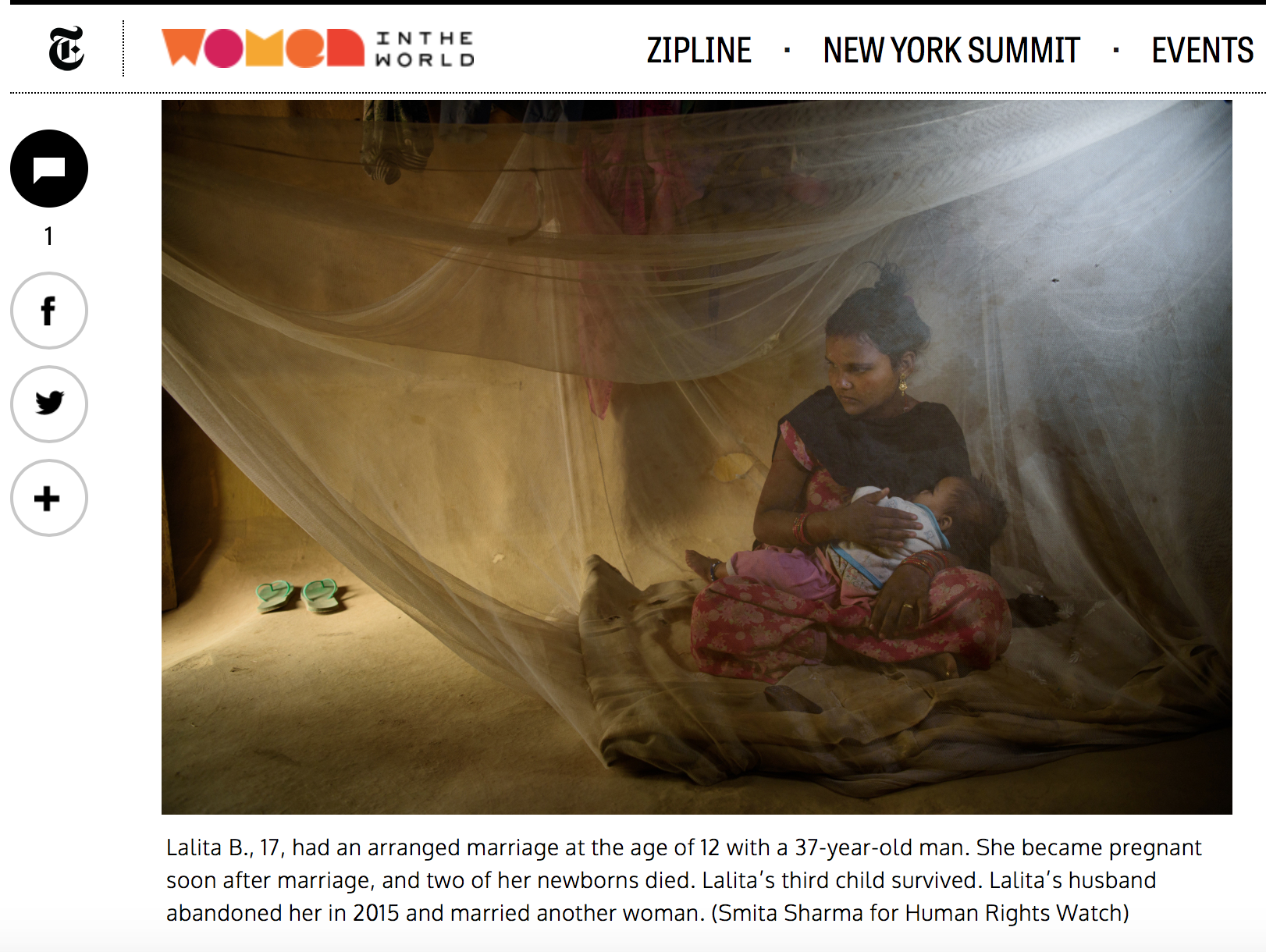 https://womenintheworld.com/2016/09/08/in-nepal-young-girls-are-being-married-off-simply-so-they-can-eat/