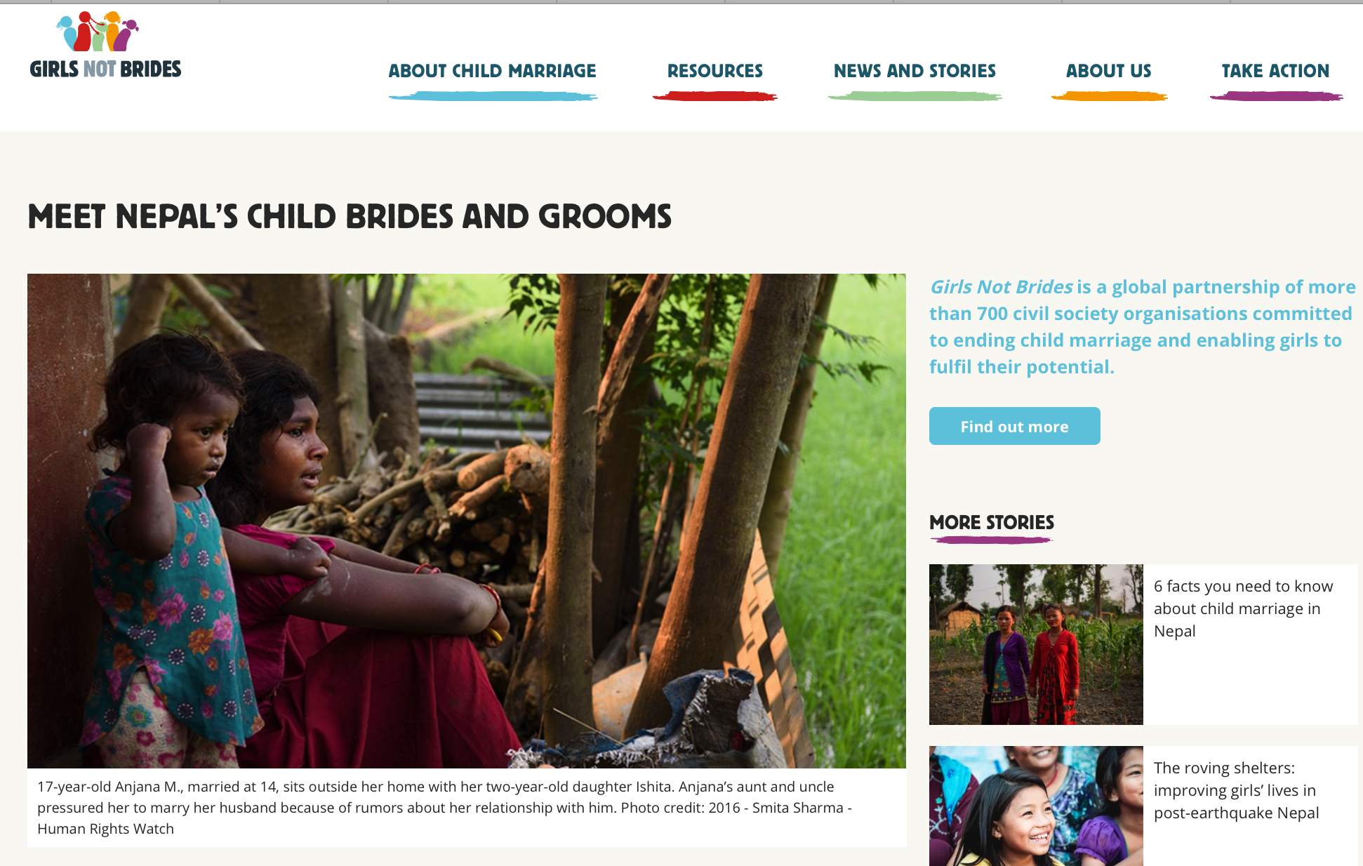https://www.girlsnotbrides.org/girls-voices/nepals-child-brides-and-grooms-in-the-dalit-community/