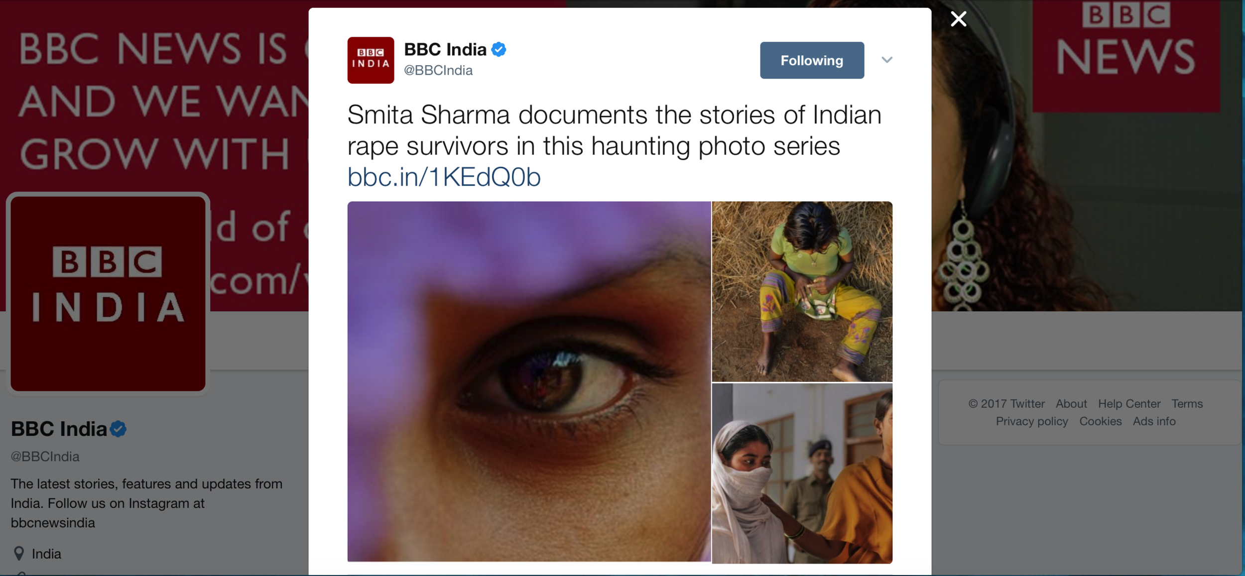 https://www.bbc.com/news/world-asia-india-35379221