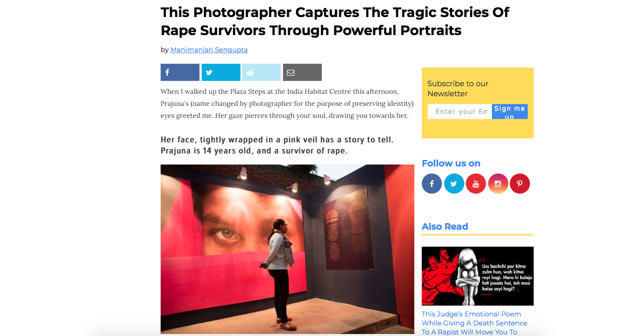 https://www.scoopwhoop.com/inothernews/photo-stories-of-rape-survivors/#.azjy5m549