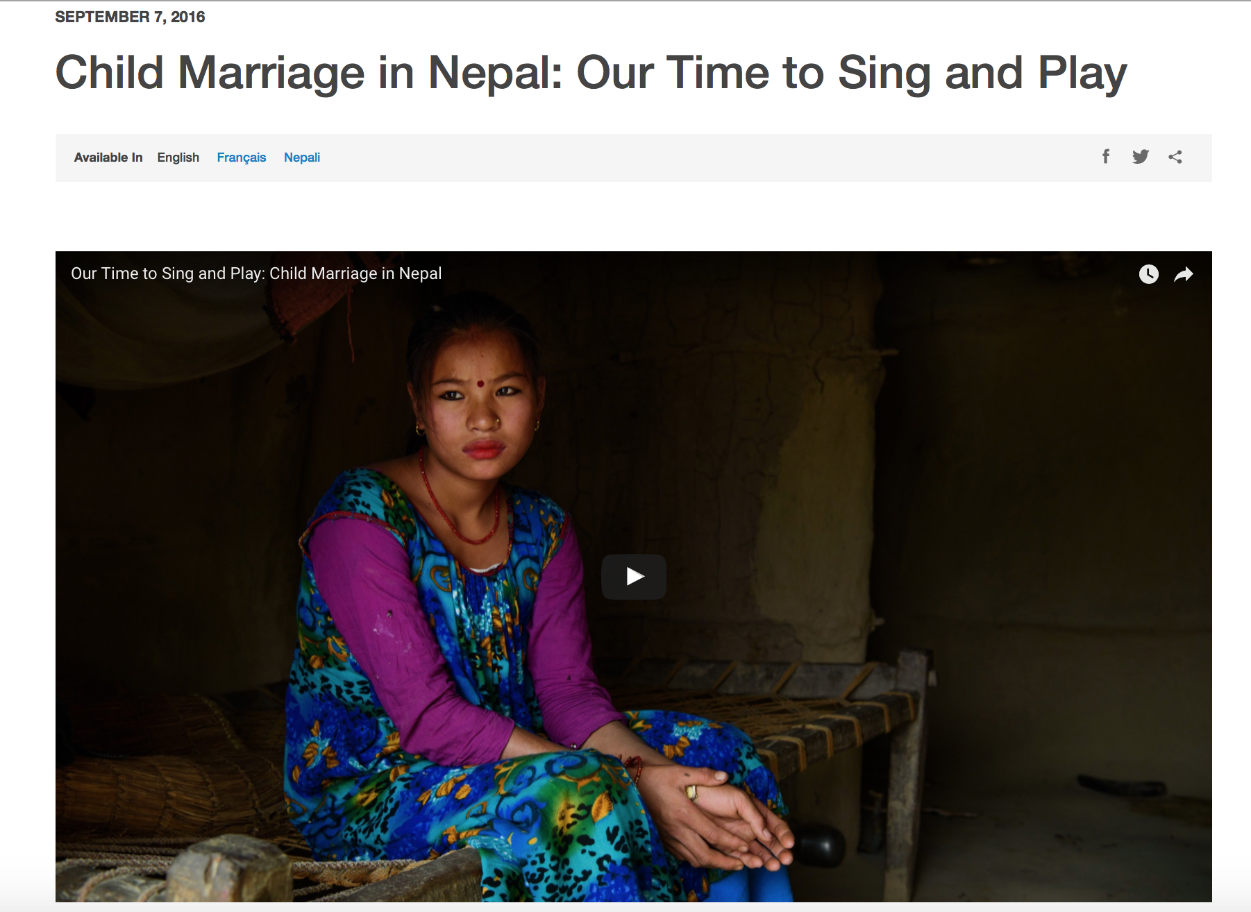 https://www.hrw.org/report/2016/09/08/our-time-sing-and-play/child-marriage-nepal