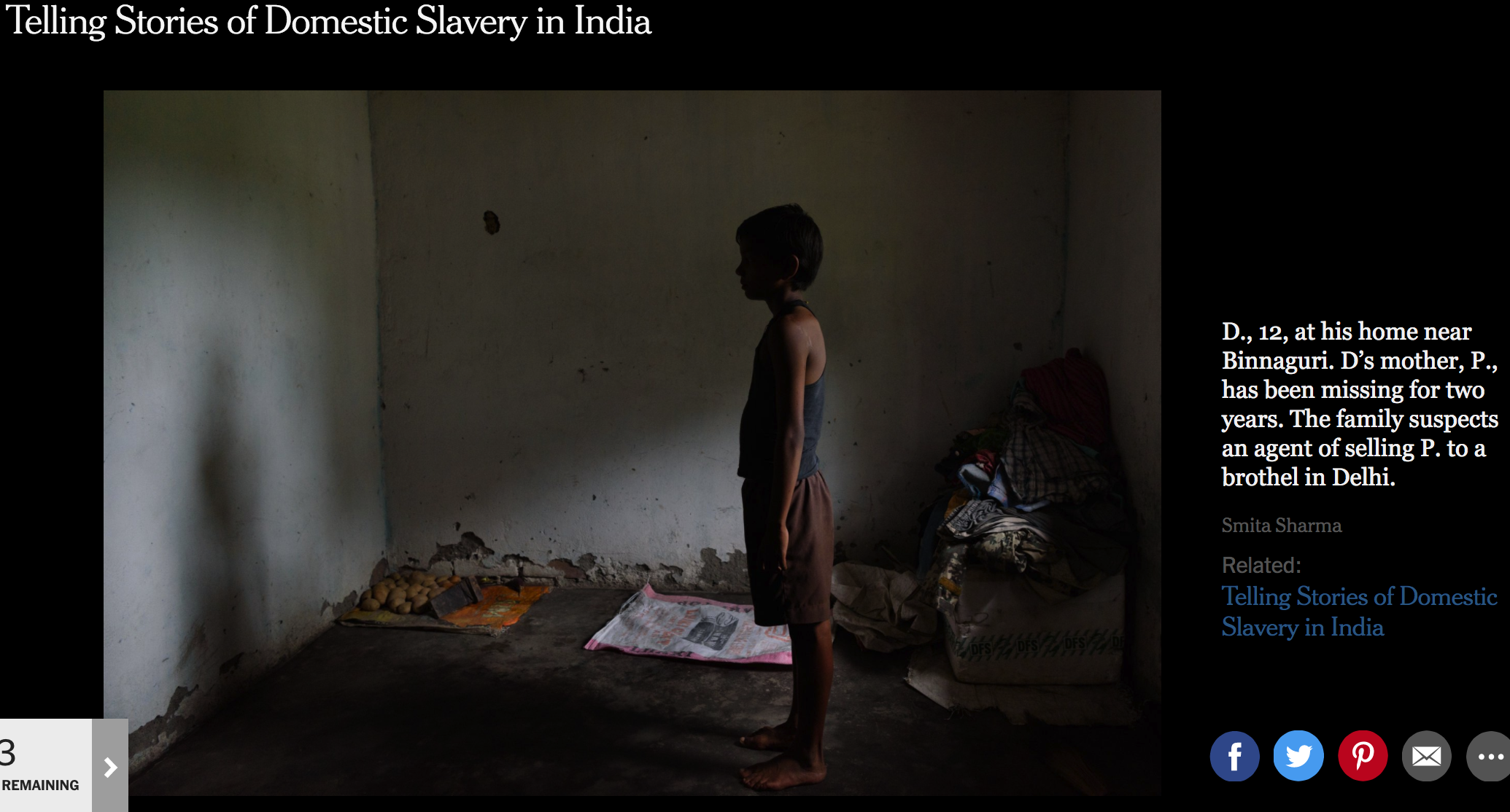 https://www.nytimes.com/slideshow/2017/12/04/blogs/telling-stories-of-domestic-slavery-in-india/s/04-lens-smita-slide-7M02.html