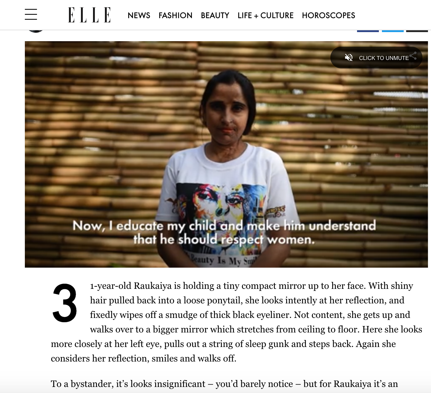 https://www.elle.com/uk/life-and-culture/a21996931/cafe-acid-attack-survivors/