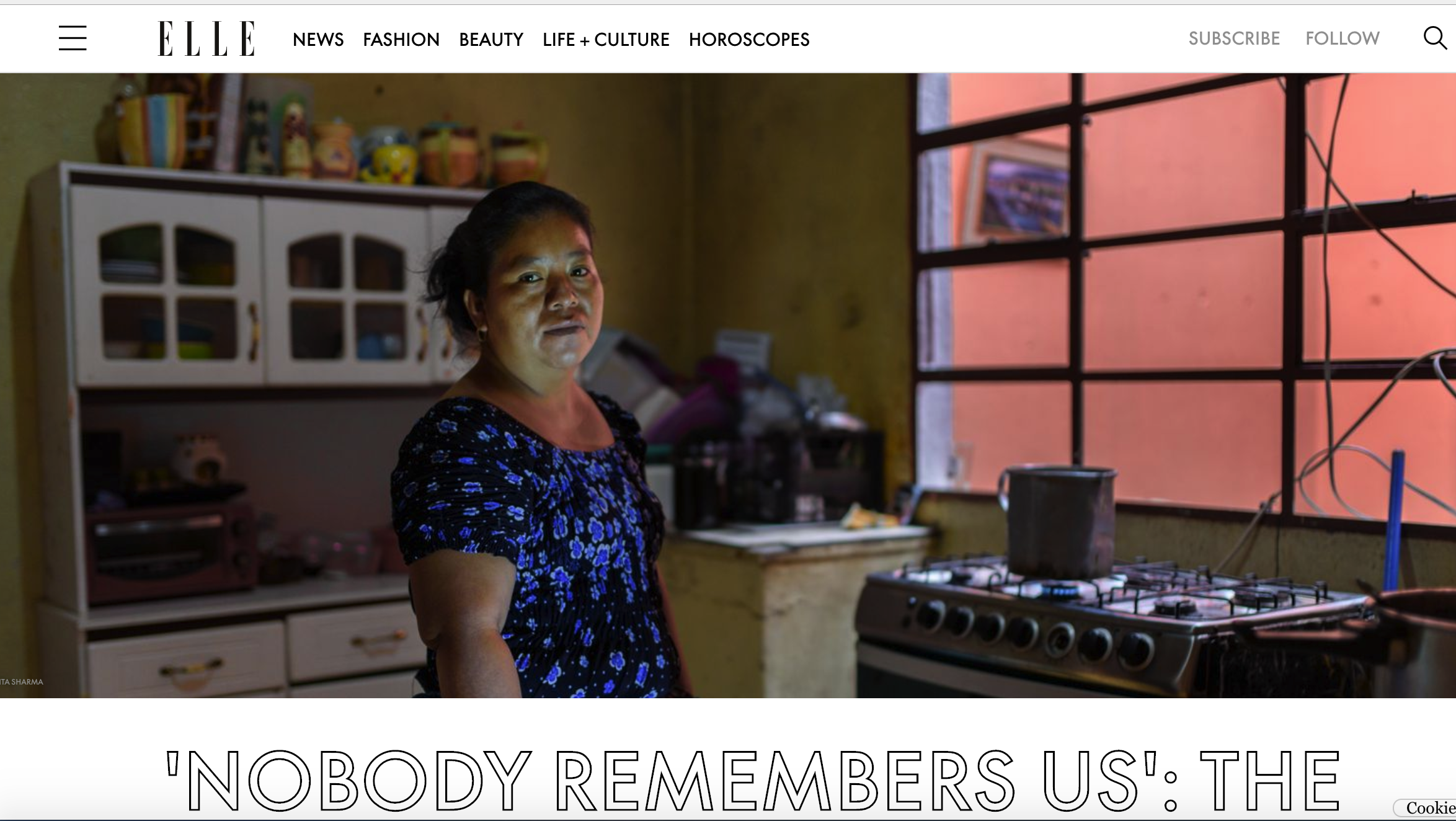 https://www.elle.com/uk/life-and-culture/a21853791/widows-murder-in-guatemala/