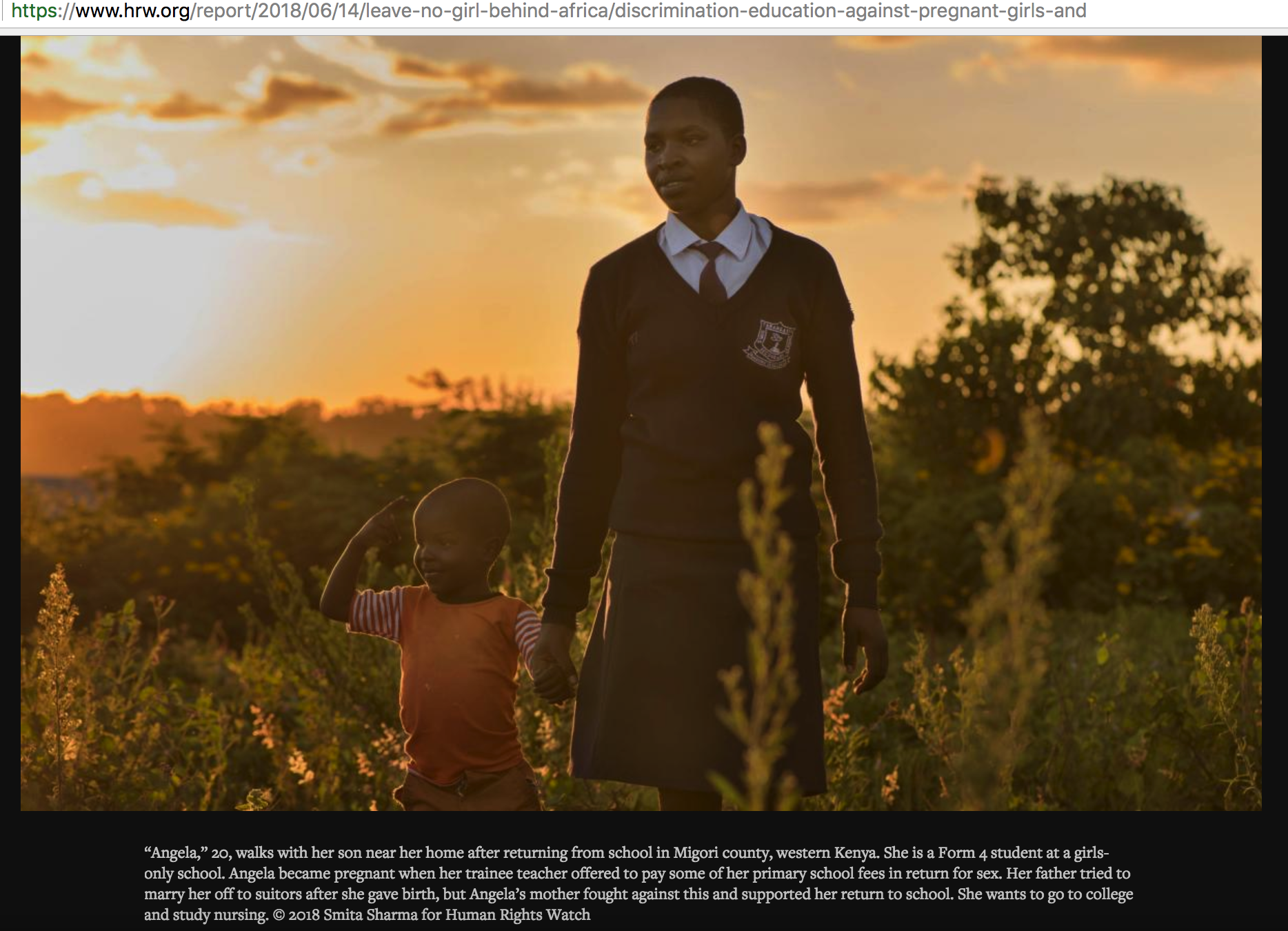 https://www.hrw.org/report/2018/06/14/leave-no-girl-behind-africa/discrimination-education-against-pregnant-girls-and