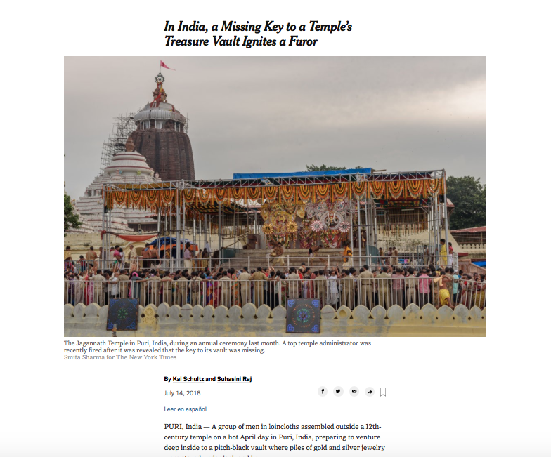 https://www.nytimes.com/2018/07/14/world/asia/india-jagannath-temple-key-gold.html
