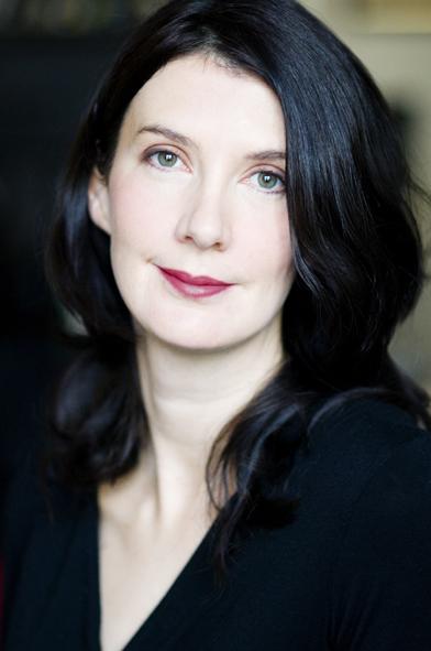anna-goldsworthy-author.jpg