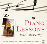 Piano Lessons - ABC Classics