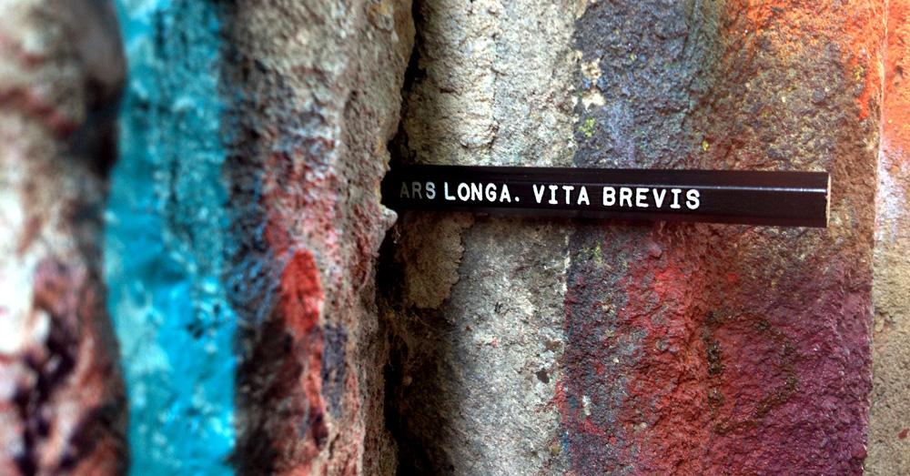 John Lennon Wall / Prague, Czech Republic