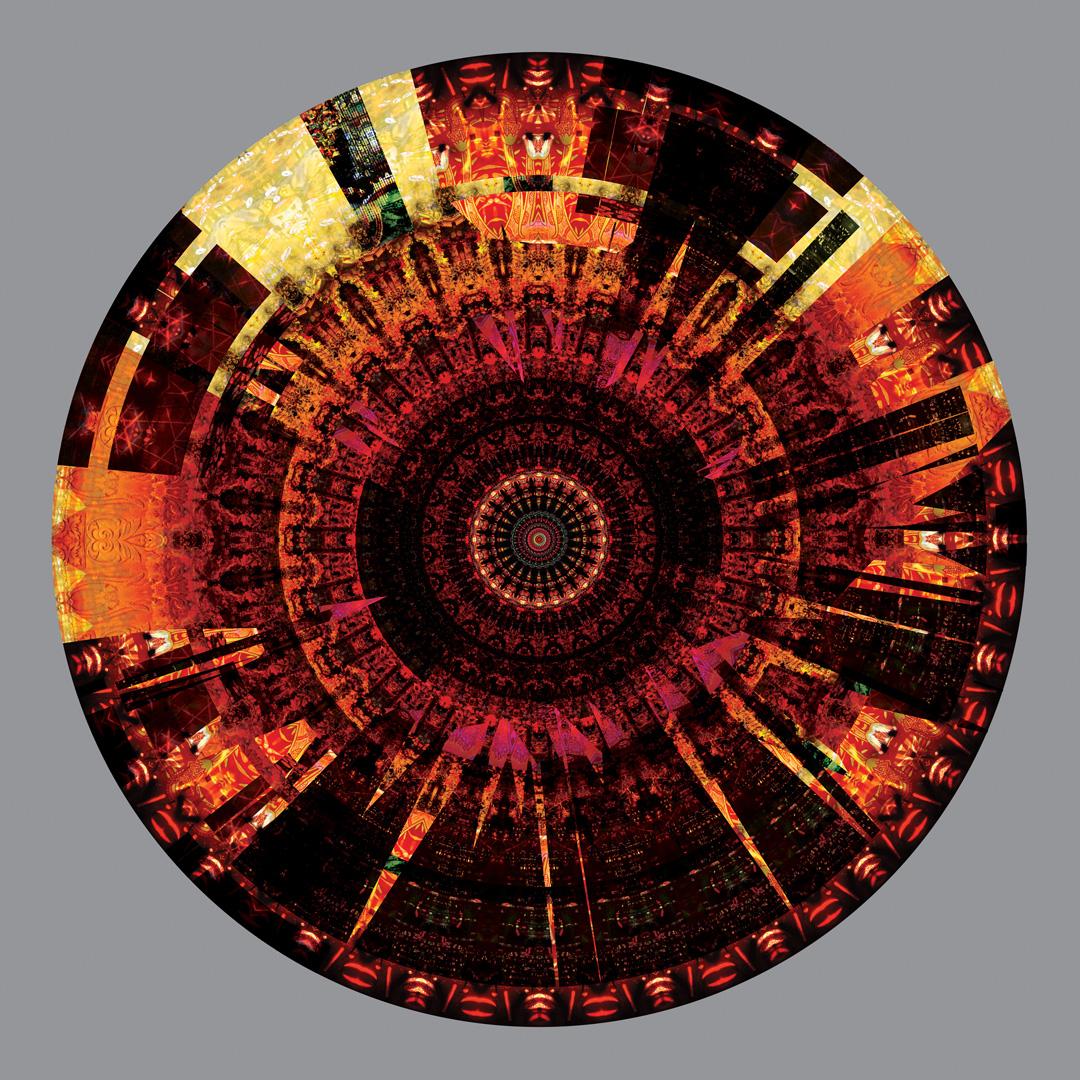sphere1full.jpg