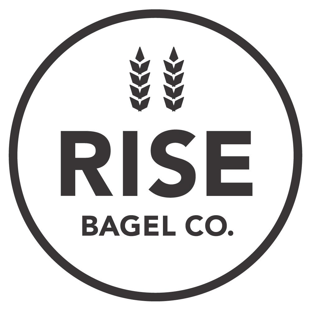 rise circle logo.jpg