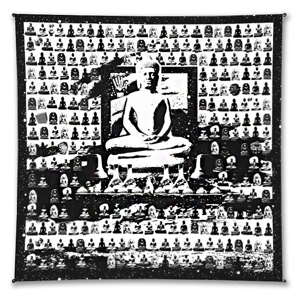 600x600-thangka-tapestry1.jpg