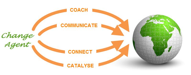 CA_Diagram_03t_800.png