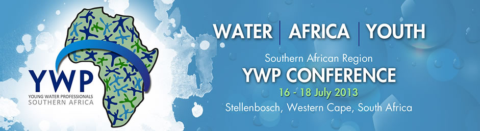 Young-Water-Professionals-Banner.jpg